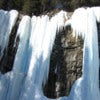 Ice Walk to Johnston Canyon_1.jpg
