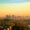 Hollywood Hills Day or Sunset Hike_1.jpg