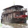 Deluxe Mekong Delta Cruise_3.jpg