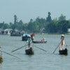 Deluxe Mekong Delta Cruise_1.jpg