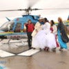 Heli wedding 3.jpg