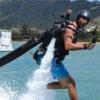 Oahu Jetpack Experience_2.jpg
