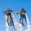 Oahu Jetpack Experience_1.jpg