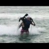 JetLev Hawaii - Oahu's Only Water Jetpack Ride!