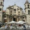 Old Havana Walking Tour_2.jpg