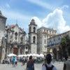 Old Havana Walking Tour_3.jpg