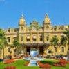 Monaco, Monte Carlo & Eze Tour_1.jpg