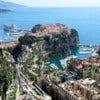 Monaco, Monte Carlo & Eze Tour_2.jpg