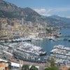 Monaco, Monte Carlo & Eze Tour_3.jpg