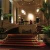 HiltonChicago-ballroomlobby4.jpg