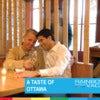 taste of ottawa 2.jpg