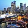1024px-QE2_Sydney1.jpg