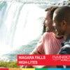 niagara falls update.jpg