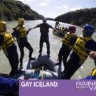 GAY ICELAND TOUR