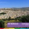 gay morocco.jpg
