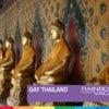 gay thailand.jpg