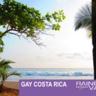 A GAY COSTA RICA ADVENTURE TOUR