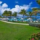 Stay at The Westin Dawn Beach Resort & Spa