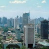 Jakarta [1].jpg
