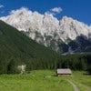 Valley of Krnica [1].jpg