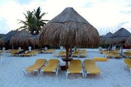 Iberostar Mayan Riviera.jpg