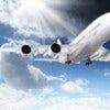 Airplane [1].jpg