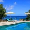 The BodyHoliday in St Lucia.JPG