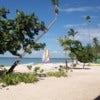 Punta Cana, Dominican 3.jpg