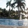 Punta Cana, Dominican 2.jpg