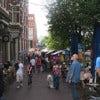 Amsterdam Photography Walking Tour_2.jpg