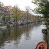 Amsterdam Photography Walking Tour_3.jpg