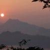 Luang_Prabang_Sunset.jpg