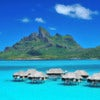 DL2A_Four_Seasons_Bora_Bora.jpg