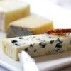t1larg.artisan.cheese.8.jpg