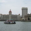 View_of_Gateway_of_India_Along_with_the_Taj_Palace_Hotel_from_the_Sea.JPG