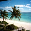 Paradise-beach-on-the-Bahamas.jpg