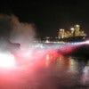 Niagara_szeroka_Panorama.jpg