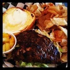 Dine Jamaican Style with the island's cuisine