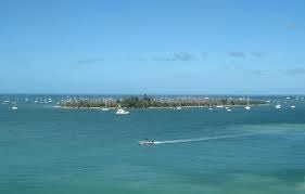 Explore Florida's Key West