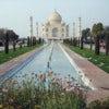 Taj Mahal Exterior [1].jpg