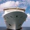 Cruise Ship [1].jpg