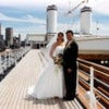 shipboard-wedding.jpg