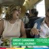 canadian rail journey.jpg