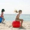 aqualina_resort_best_family_beach_vacation_in_florida_kids_program_(3).jpg