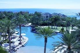 Honeymoon with your Love at Esperanza, An Auberge Resort