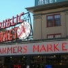 Pike_Place_Market_Clock.JPG