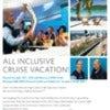 Argo Cruise.jpg