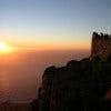 Waiting_Sunset_Table_Mountain_Cape_Town_South_Africa_Luca_Galuzzi_2004.JPG