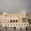 Prince's Palace of Monaco [4].jpg