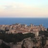 Prince's Palace of Monaco [2].jpg